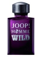 JoopHommeWild