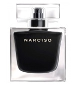 NarcisoEDT