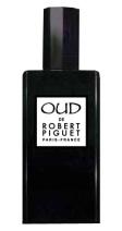 OudPiguet