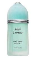 PashaFraiche