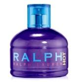 RalphHot