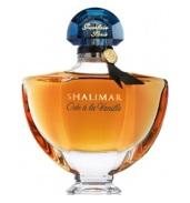 ShalimarVanille