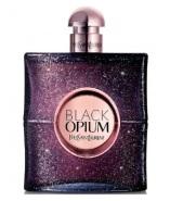 BlackOpiumNuitBlanche