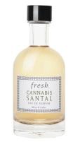 CannabisSantal