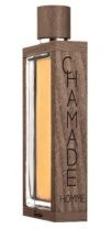 ChamadeHomme