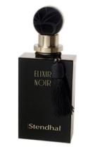 ElixirNoir