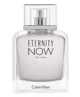 EternityNow