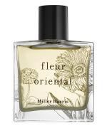 FleurOriental