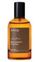 MarrakechIntense