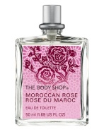 MoroccanRose