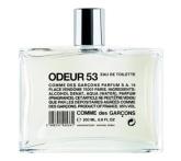 Odeur53