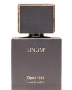 Opus1144