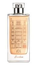 Parfum68
