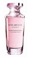 RoseAbsolue