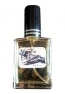 VanilleDebauche