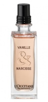 VanilleNarcisse