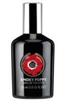 SmokyPoppy