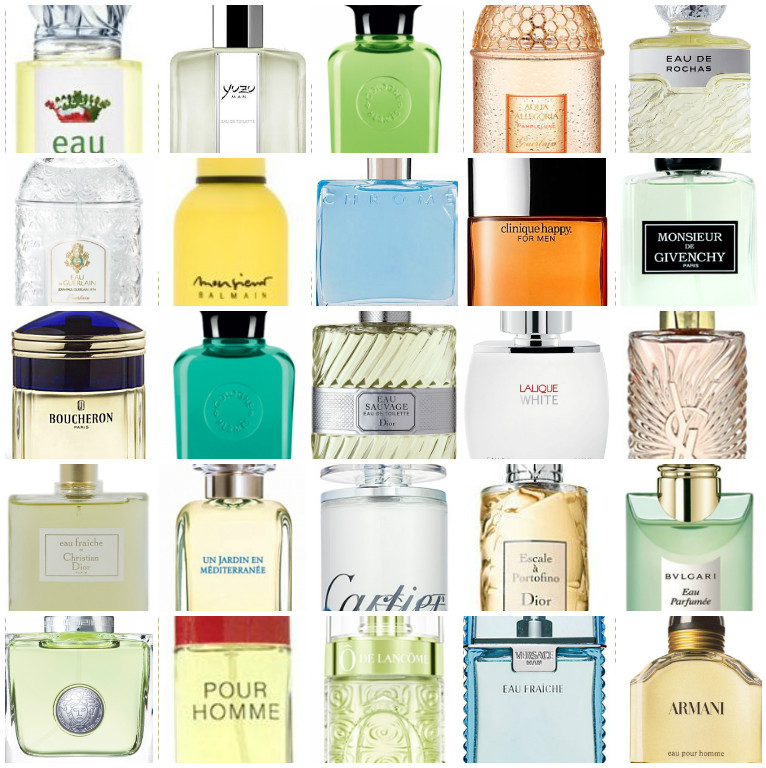 Gio 418 as well Slideshow additionally Os Famosos Macarons Franceses further Top 10 Most Expensive Luxury Perfumes also Lets Play Questions Vol 7 Small Pleasures. on perfumes by caron