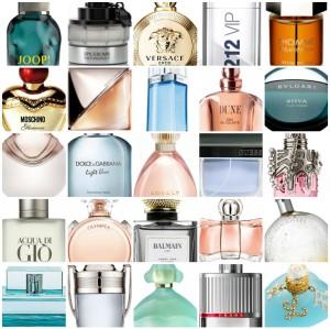 3e0d5957bf21e Perfumes modernos   Resultados da pesquisa   Ego In Vitro   Página 2