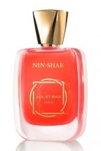 Nin-Shar