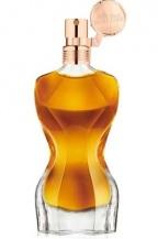 classiqueessenceparfum
