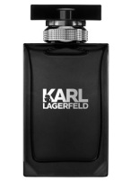 LagerfeldForHim