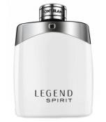 LegendSpirit