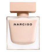 NarcisoPoudrée