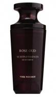 RoseOud