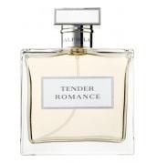 TenderRomance