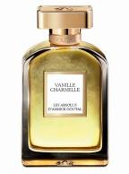 VanilleCharnelle