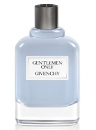 GentlemenOnly