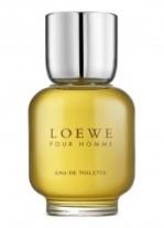 LoewePH