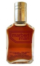MarbertMan