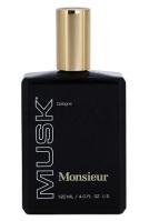 MonsieurMusk