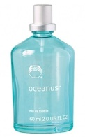 Oceanus