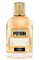 PotionForWomen