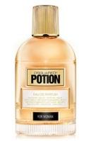 PotionForWomen