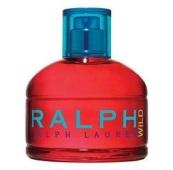 RalphWild