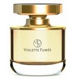 VioletteFumée