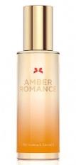 AmberRomance