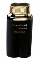 BlackSoulImperial
