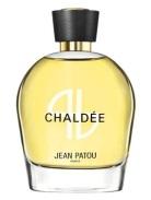 Chaldée