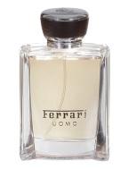 FerrariUomo