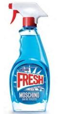 FreshCouture