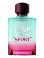 JoopHommeSport