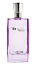 MiracleForever