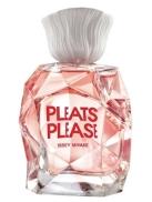 PleatsPlease