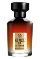 RedMuskOud