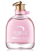 Rumeur2Rose